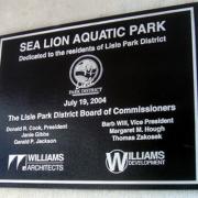 Bronze_plaques_011