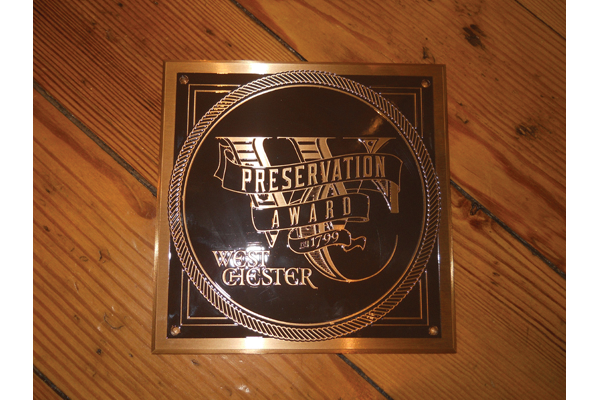 etched engraved bronze aluminum metal designs llc