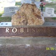 Cast Bronze Plaques Headstone Memorial Plaque