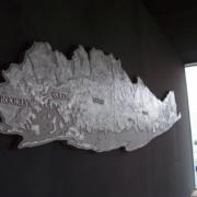 Cast Bronze Plaques Long Island Cast Plaque