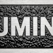 Cast Plaques Aluminum Cast Plaque