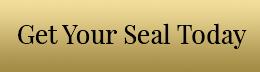 Bronze and Aluminum Seals with Metal Designs LLC